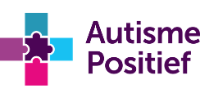 Autisme Positief